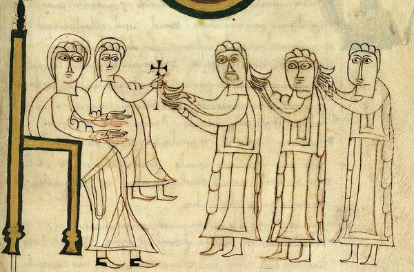 three-kings-drawing